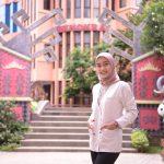 Mahasiswa Pendidikan Bahasa Inggris Universitas Teknokrat Kampus Terbaik di Lampung Juara Nasional Newscasting